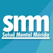 Salud Mental Merida