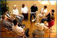 terapia-de-grupo-numeroso