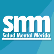 Salud Mental Merida
