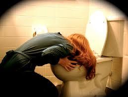 vomit-bul