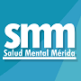 Salud Mental Merida.
