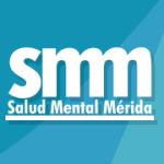 smm-logo2-150x150