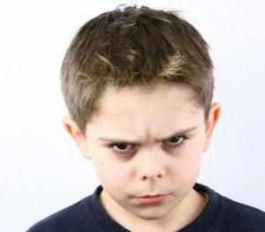 agresividad-infantil-380x333
