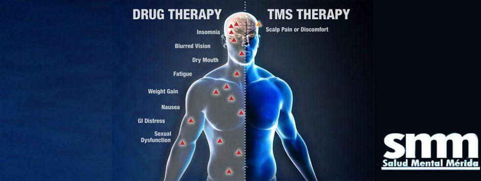 <a href='https://www.saludmentalmerida.com.mx/2017/08/03/estimulacion-magnetica-transcraneal-tms/'>Estimulación y Terapia Cerebral Magnética, mejore sus funciones y cure sus enfermedades</a>